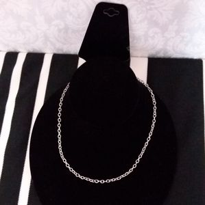 Nwt chain necklace